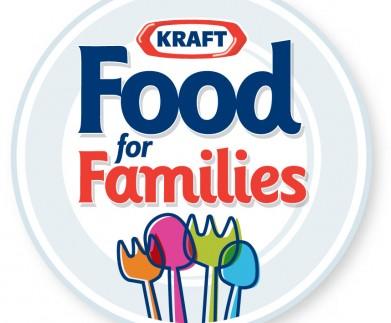 Kraft-Assists